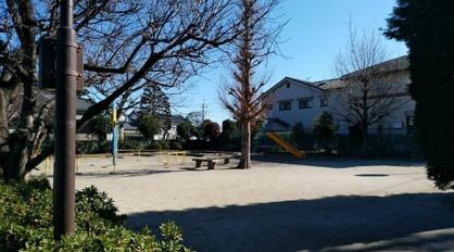上口公園の画像1