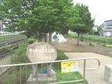 戸ヶ崎なかす公園