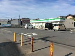 ファミリーマート 三郷高州店の画像1