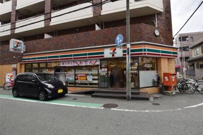 セブンイレブン 西宮甲子園口2丁目店の画像1
