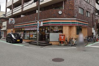 セブンイレブン 西宮甲子園口2丁目店の画像3
