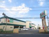 スーパー生鮮館TAIGA海老名店