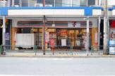 セブン-イレブン大井町銀座通り店
