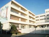 中曽根小学校