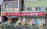くすりの福太郎 小村井店