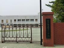 吉川小学校