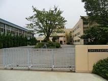 吉川市立中央中学校