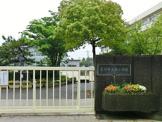 吉川市立栄小学校