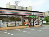 セブン-イレブン吉川木売2丁目店