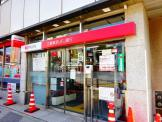 三菱東京UFJ銀行 自由が丘駅前支店