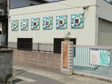 戸ケ崎幼稚園