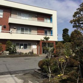 宮川医院の画像1
