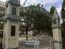 天使幼稚園