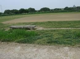 長戸呂運動公園の画像1