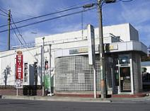 JAさいかつ八幡支店