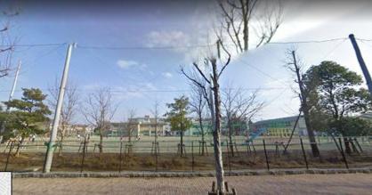 千葉市立宮野木小学校の画像1