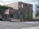 (株)武蔵野銀行 八潮支店