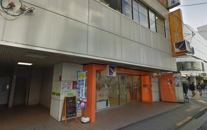 東京スター銀行の画像1
