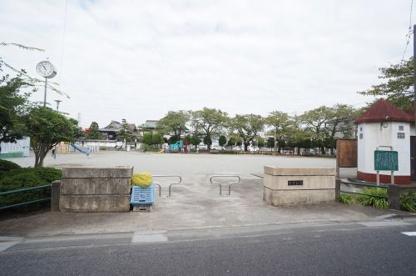 野竹公園の画像1