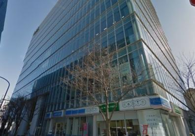 ローソン調布小島町二丁目店の画像1