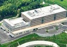 新百合ヶ丘総合病院の画像1