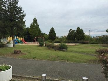 糀台公園の画像1