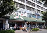 ノジマNEW鶴川店