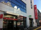 三菱東京UFJ銀行 鶴川支店