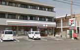 セブン‐イレブン 川崎枡形2丁目店