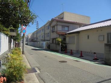 神戸市立舞子小学校の画像2
