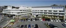 麻生総合病院