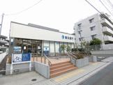 横浜銀行 柿生支店