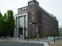 国士舘大学 町田キャンパス