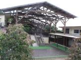 風の谷幼稚園