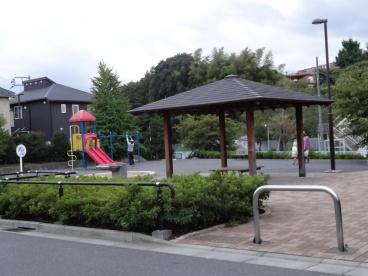 片平公園の画像1