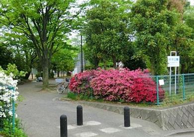 片平公園の画像2