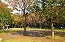 葉積緑地の画像1