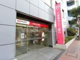 三菱東京UFJ銀行 東戸塚支店