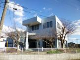 桜台自治会館