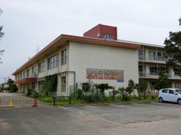 勝田台南小学校の画像1