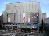 ヨドバシカメラ マルチメディアAkiba