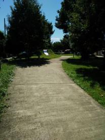 牟礼下本宿児童公園の画像4