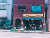 セオサイクル扇橋店