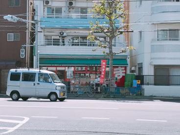 まいばすけっと 江東扇橋3丁目店の画像1