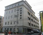 兵庫警察署