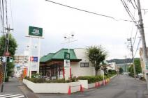 FUJI稲田堤店