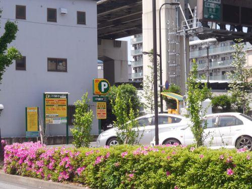リパーク江東佐賀1丁目第4の画像