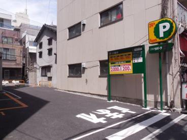 三井のリパーク江東福住1丁目第3の画像1