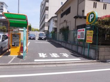 三井のリパーク江東福住2丁目の画像1