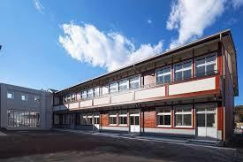 高崎市立箕輪小学校の画像1